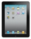 iPad 2 16GB 3G + Wifi Black