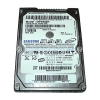 ổ cứng LaptopSAMSUNG spinpoint M40 40GB - 5400rpm - 8MB cache - IDE - MP0402H